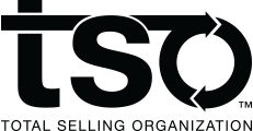 Total Selling Organization