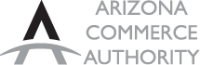 AZCommerceAuthority